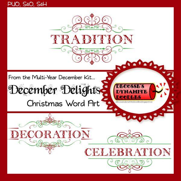 http://1.bp.blogspot.com/-bjXvIzm5wwA/VnsSKUKQnaI/AAAAAAAAZtY/udNE1eVbSu8/s1600/DDDoodles_Christmas_WA_%2Bprev.jpg
