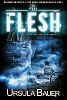 Available Now: In The Flesh