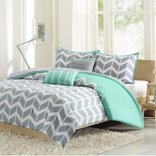 Duvet Cover Sets – Yes, they are a must for you too!