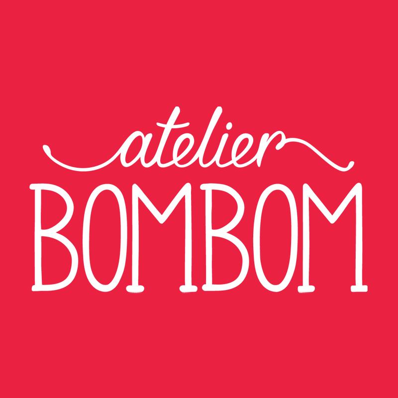 Atelier Bombom