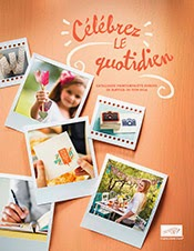 Catalogue Printemps / Ete