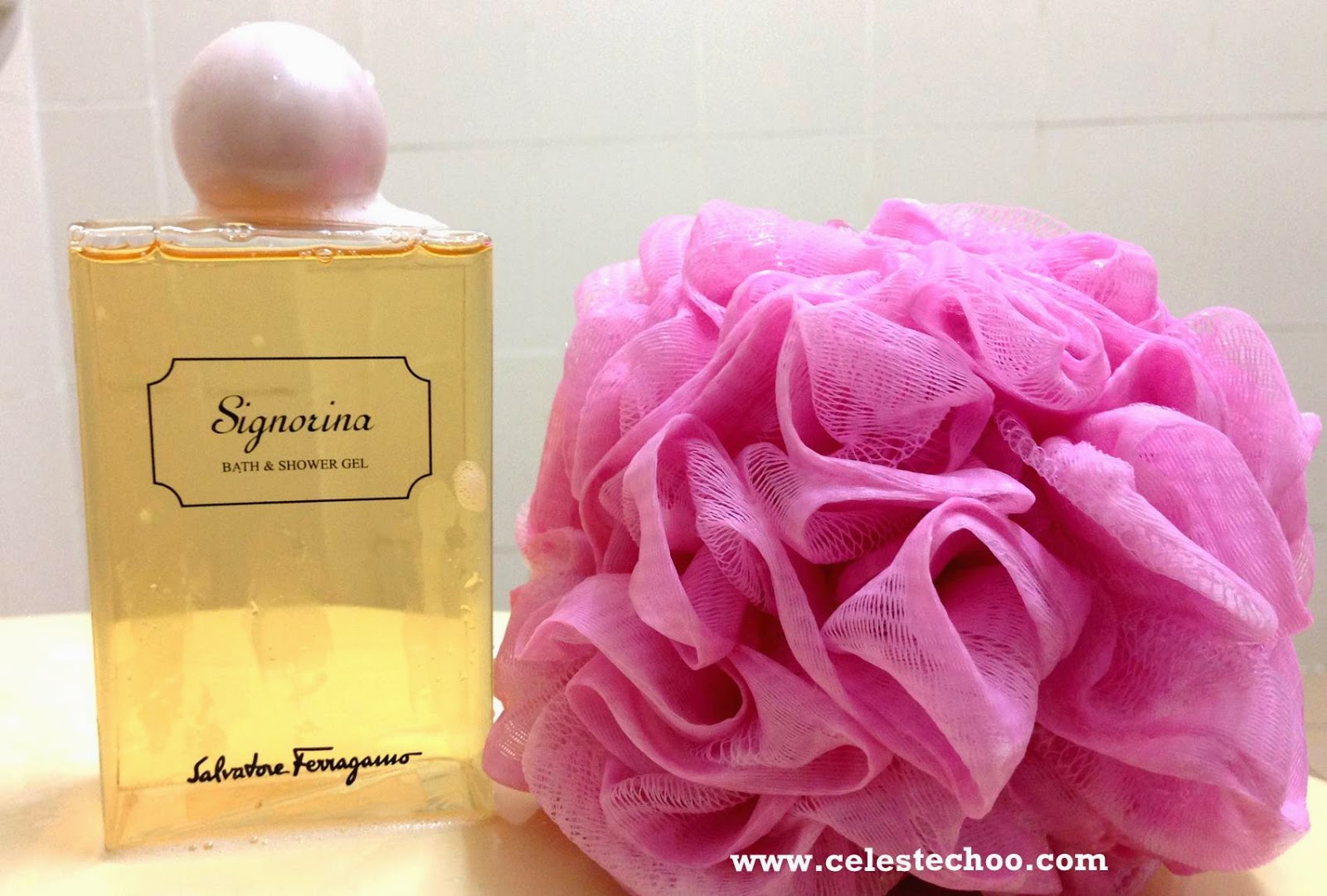salvatore_ferragamo_designer_brand_fragrance_shower_gel