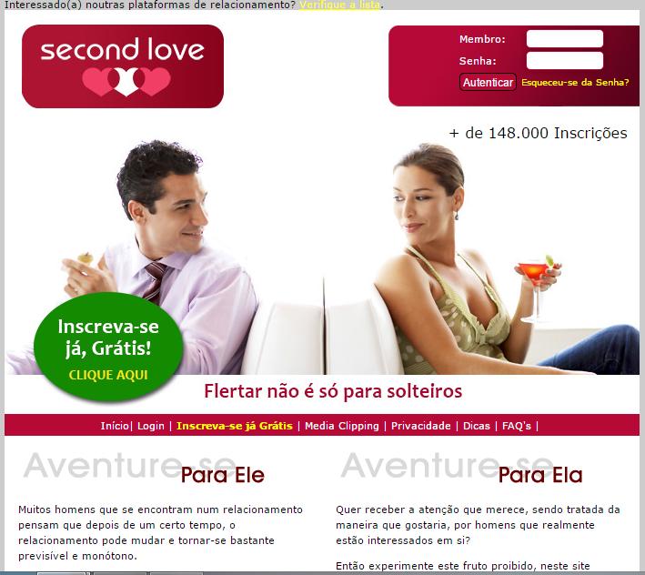 site encontros portugal rabudas