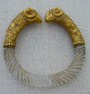 Bracelet Niss