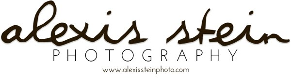 Alexis Stein Photography