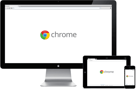 Download Google Chrome Standalone (offline installer) Final Full Version