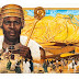 Origin African Muslim emperor's So Richest People 'All Time'