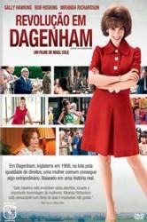 Assistir Filme - A Revolução De Dagenham – Dublado