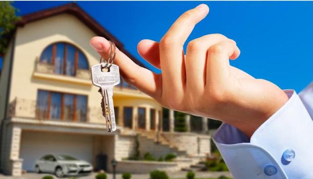 Wujudkan Impian Dengan Membeli Properti Rumah Bank BTN