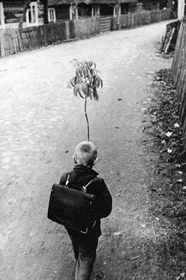 http://undr.tumblr.com/post/65822936305/antanas-sutkus-childhood-dzukija-1969