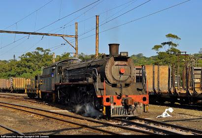 RailPictures.Net (41)