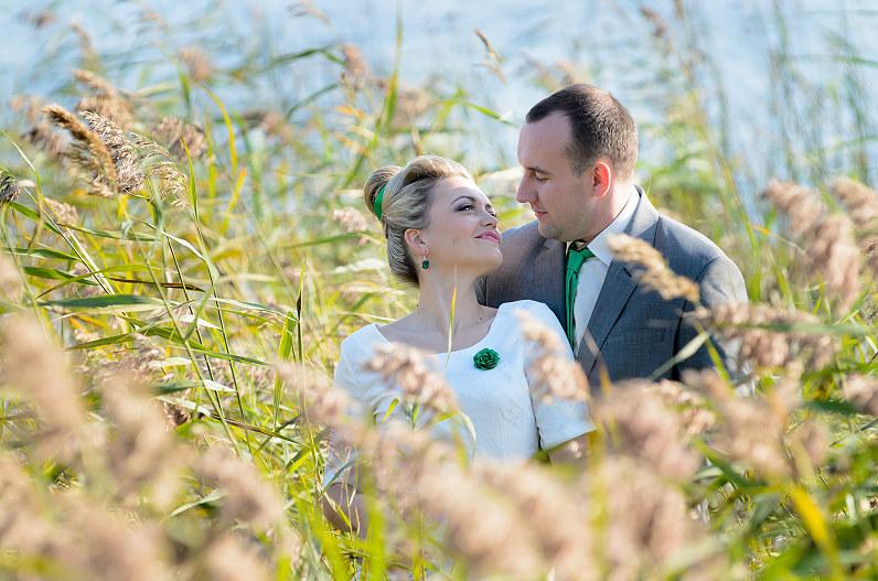 vestuvinė antros dienos fotosesija