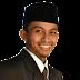 Haji iLan |SMA Terpadu Ar-Risalah Ciamis|