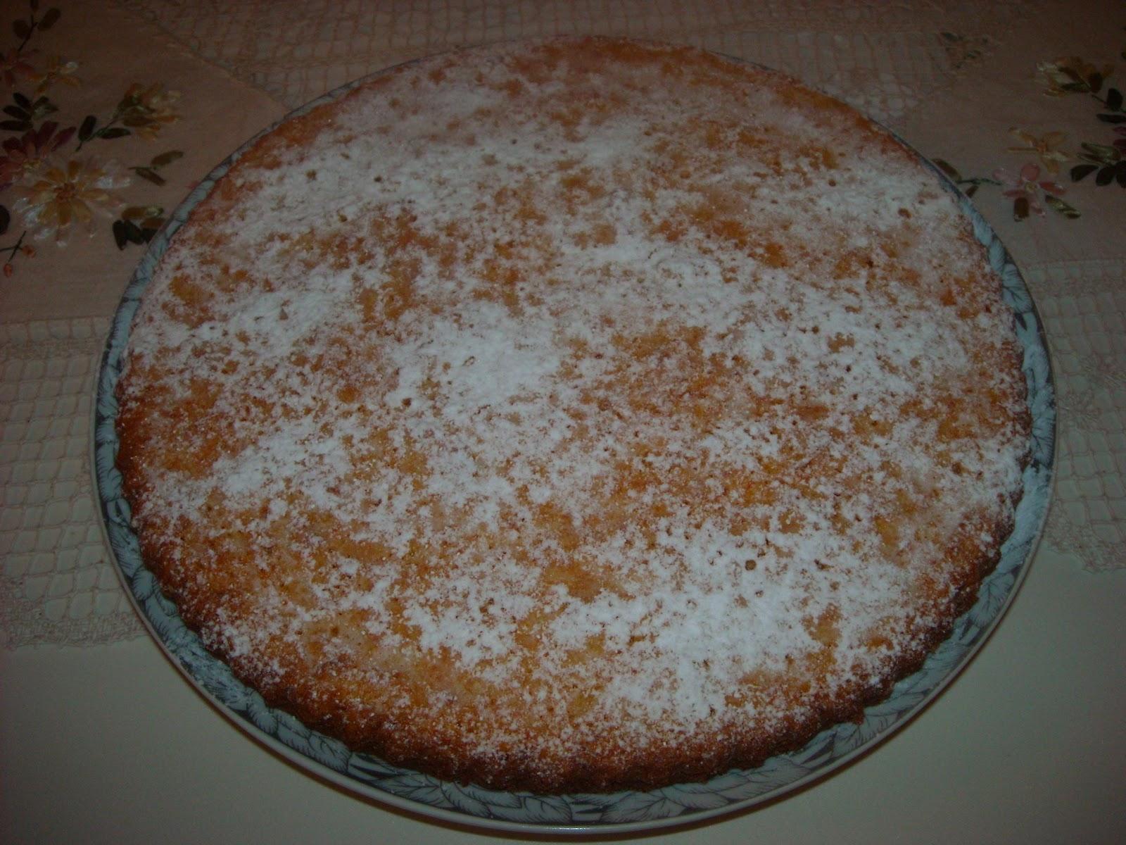 La Cuisine De Kaoutar Gâteau Suisse Aux Carottes