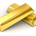 Gold Hits four Year Low On Weak Global Cues, Down Rs 150 for 21 July 2015