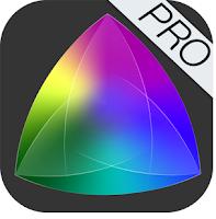 Image Blender Instafusion v4.0.0