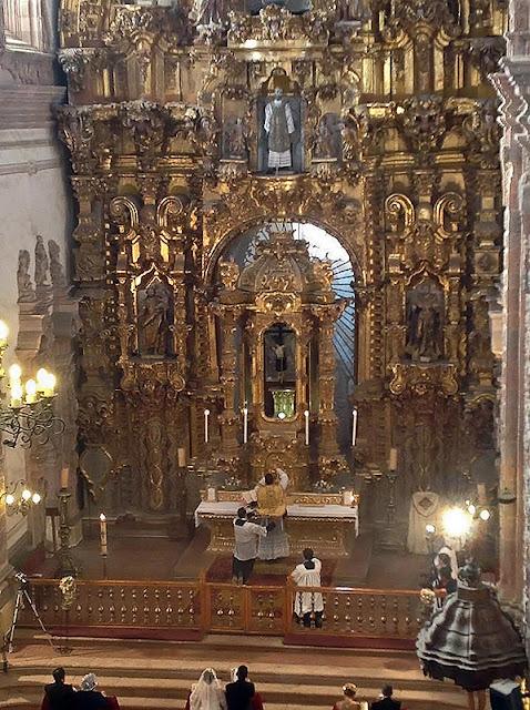 Matrimonio Romano Rito : Catholicvs sacramento del matrimonio y santa misa en la