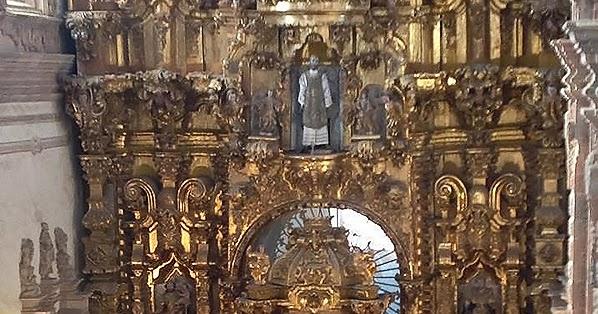 Matrimonio Romano El Rincon Del Vago : Catholicvs sacramento del matrimonio y santa misa en la