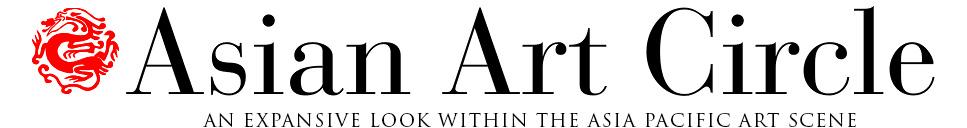 Asian Art Circle