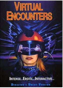 Virtual Encounters (1996)