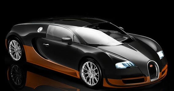 top 5 of the fastest cars in the world. Black Bedroom Furniture Sets. Home Design Ideas