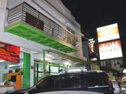 Hotel Bintang 2 Yogyakarta - Rene Hotel Yogyakarta