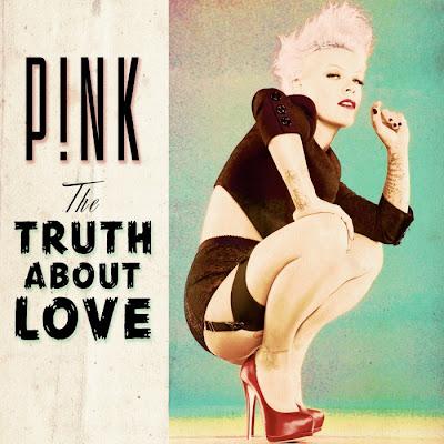 http://1.bp.blogspot.com/-bjqbA0yu0e4/UASh8f5t8nI/AAAAAAAAKYc/vpBFBaNjbu4/s400/Pink+The+Truth+About+Love.jpg