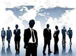 Info Lowongan Kerja Ungaran Mei 2013