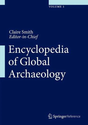 http://kingcheapebook.blogspot.com/2014/08/encyclopedia-of-global-archaeology.html