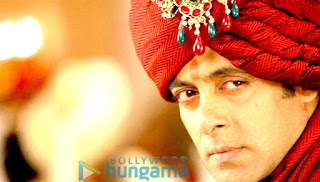 Prem Ratan Dhan Payo Movie HD Wallpapers,Photos,Images