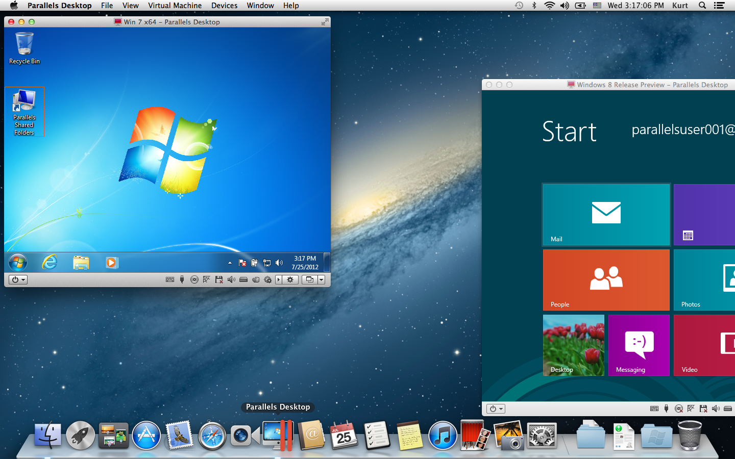 Os x 10.1 8 mountain lion golden master hackintosh