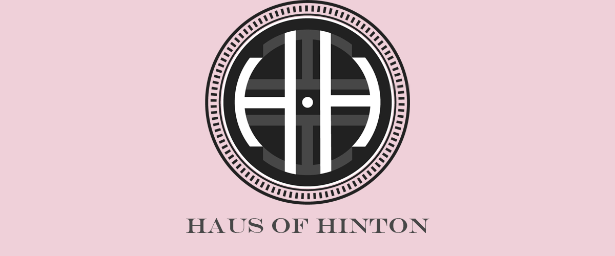 Haus of Hinton