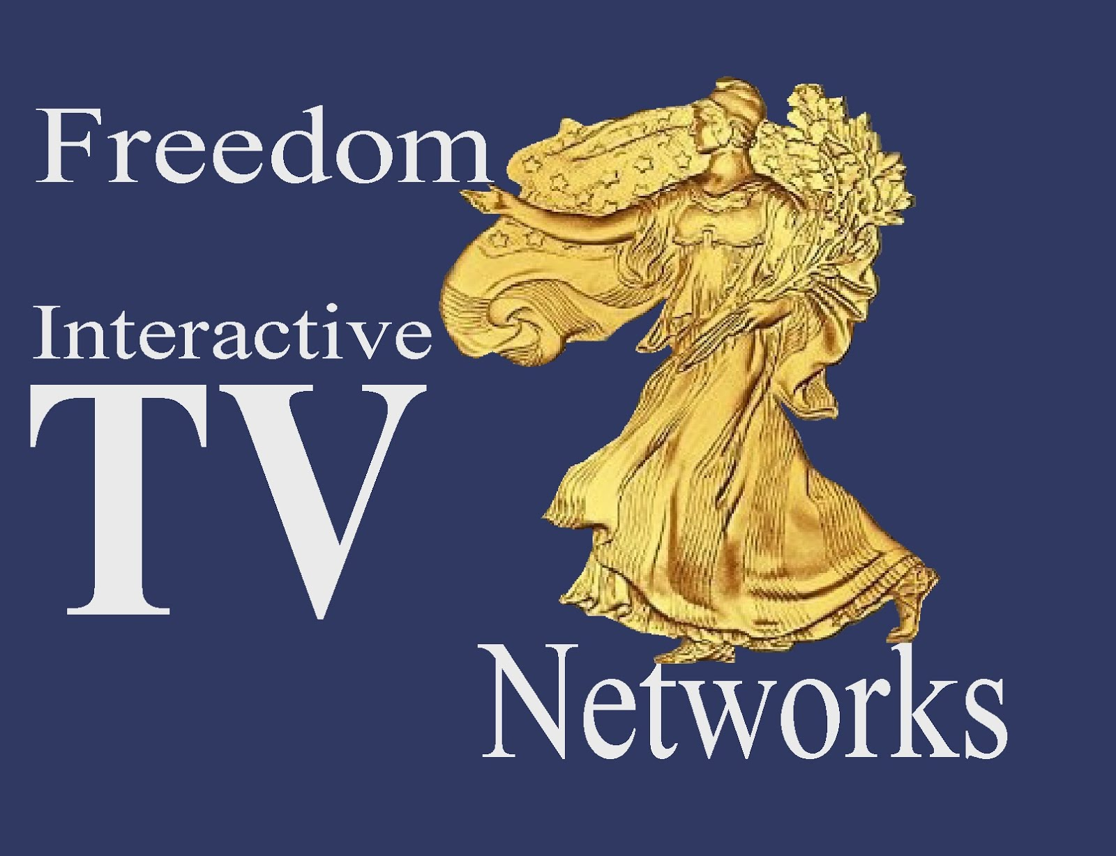 Freedom TV Networks
