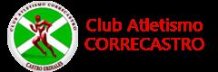 Club Atletismo Correcastro