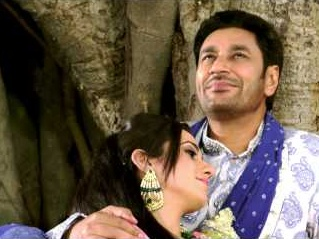 Pari Parauni Aayi Full Video Song Harbhajan Mann, Gursewak Mann