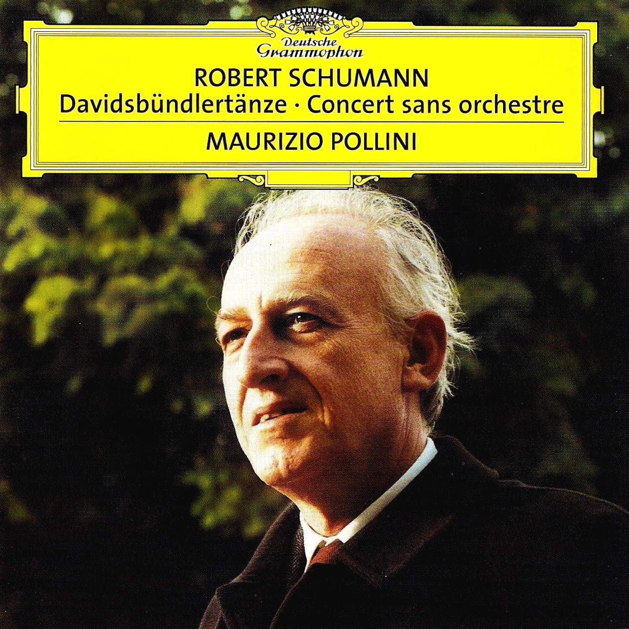 Sergei Bortkiewicz* Bortkiewicz·- Stephen Coombs - Piano Works