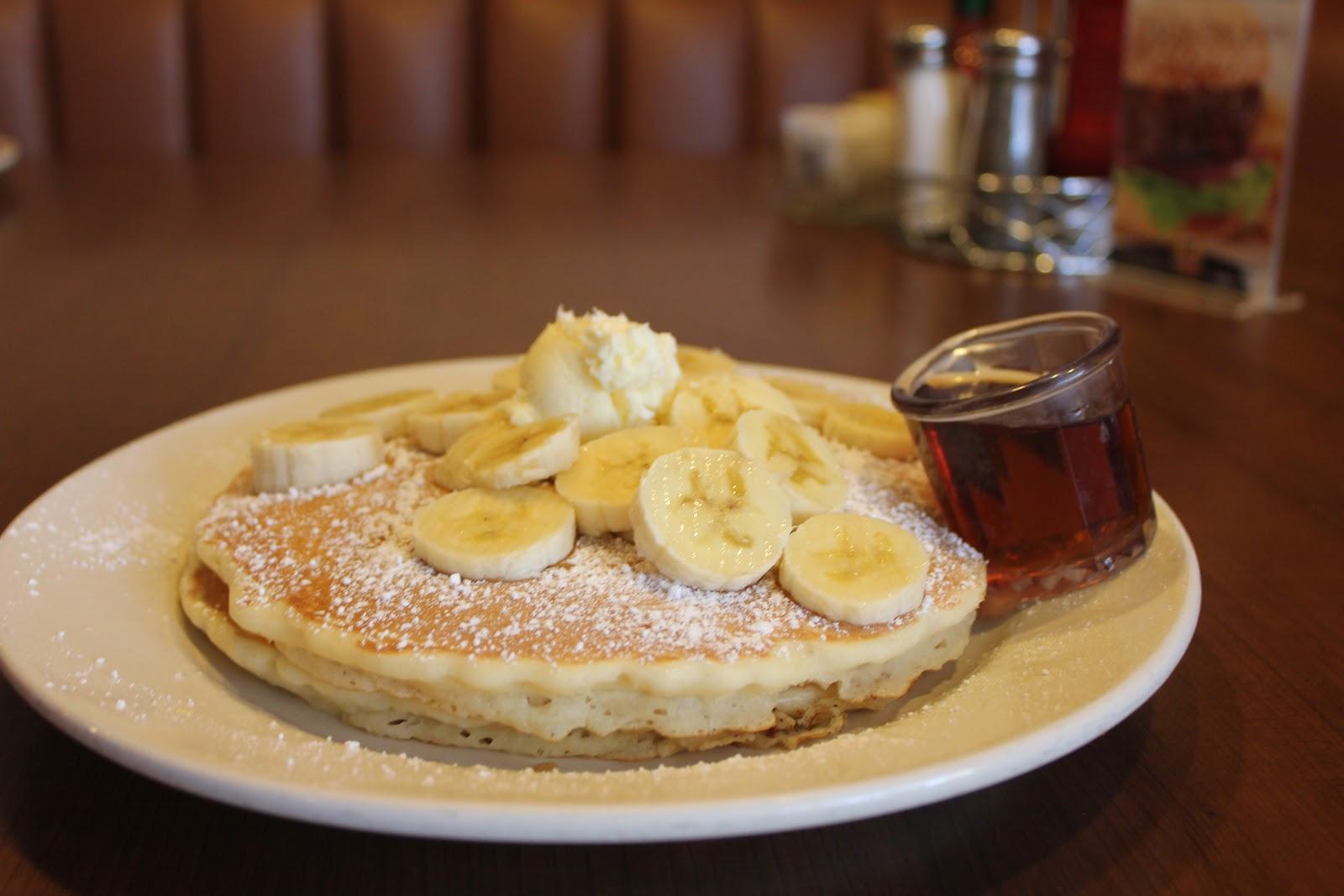Breakfast Club of Menifee Launches Updated Menu Options   Menifee 24/7