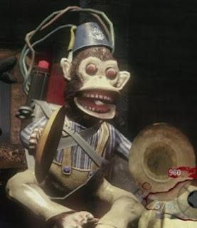 281px-Monkey_bomb_2.jpg