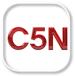 c5n en vivo gratis