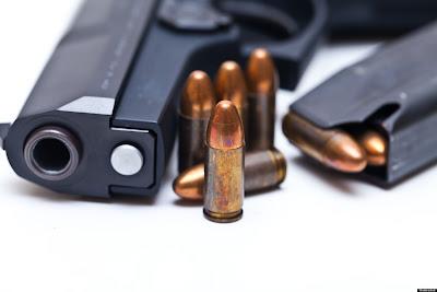 Η.Π.Α: Όπλα με τεχνολογία RFID οδηγούν στον απόλυτο έλεγχο
