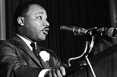 Jazz Of Thufeil - Martin Luther King Jr.jpg