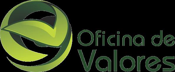 Oficina de Valores