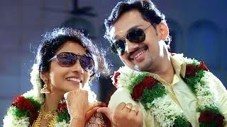 A New Generation Kerala Hindu Wedding