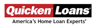 Quicken Loans Internship Program and Jobs