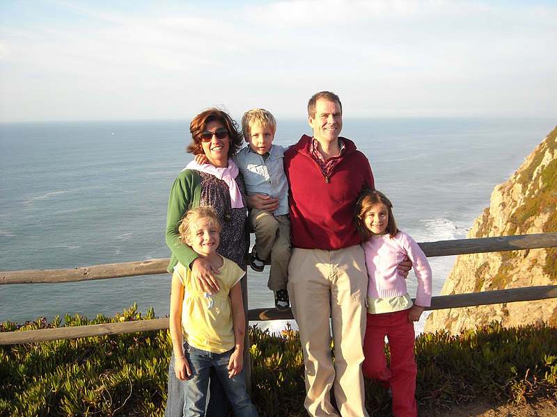 Profiss o fam lia cabo da roca portugal for Familia roca