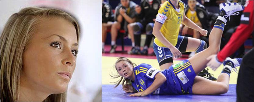 nøgne svenske kvinder hvem er på
