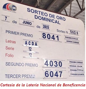 sorteo-domingo-7-de-junio-2015-loteria-nacional-de-panama-tablero-final