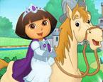 Full Dora Ev İşleri Yapma Yeni