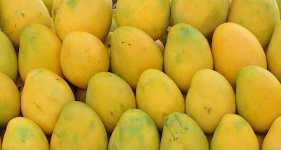 Mango Benefits to Prevent Cancer