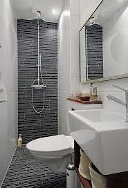 Bathroom modern designs for small bathrooms for Small bathroom design samples